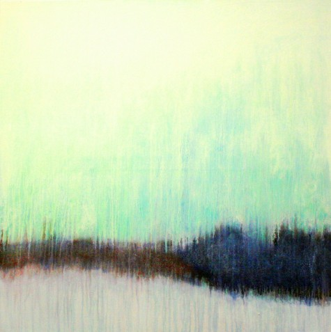 Cold Copse SOLD