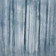 Forest Mist SOLD