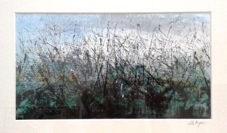 Hedgerow SOLD