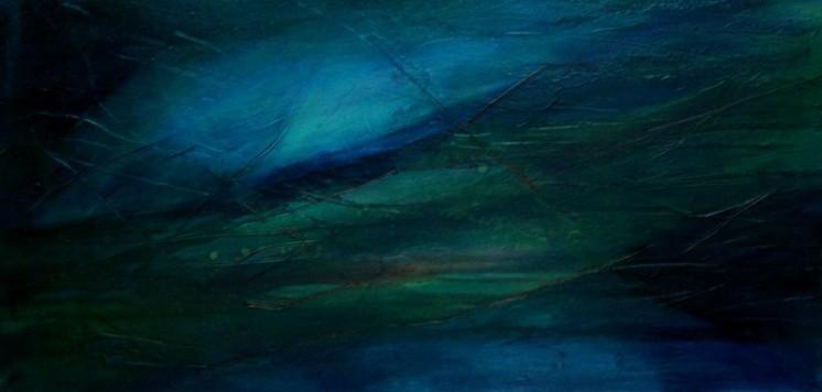 Lost Horizon (Unavailabe)