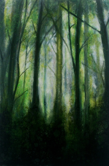 Tewin Woods SOLD
