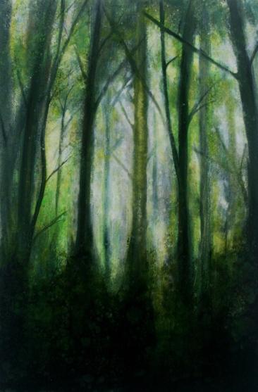 Tewin Woods SOLD