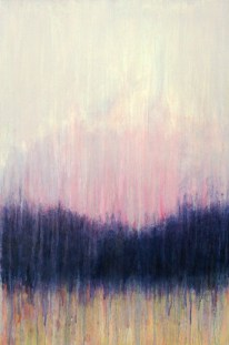 Winter Dawn SOLD