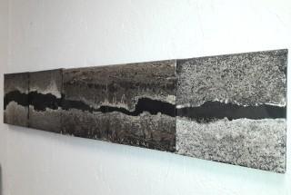 A taster of Karen Picton's work